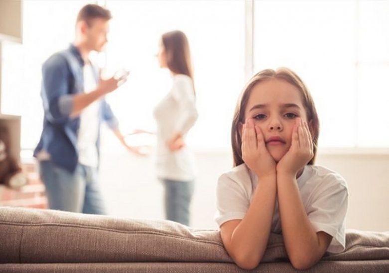 Affido Condiviso Calendario Visite.Separazione E Divorsio La Sorte Dei Figli Tnt Post