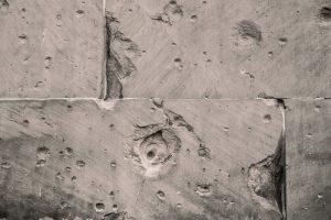 calcestruzzo-crepe_800x533