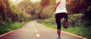 jogging-