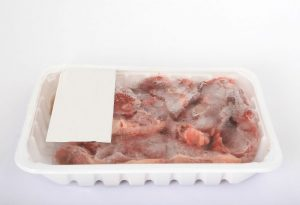 carne scongelata quanto dura in frigo