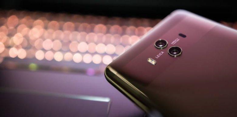 Smartphone con le migliori fotocamere tnt post - Scelta dello smartphone ...