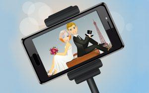 matrimonio-con-lo-sponsor_800x500