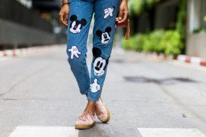 -patch-toppe-termoadesive-giubbotto-jeans-moda-pantaloni-come-applicarle-25_800x532
