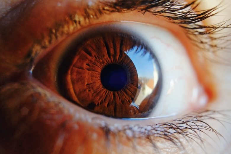 Distacco retina consigli per convalescenza